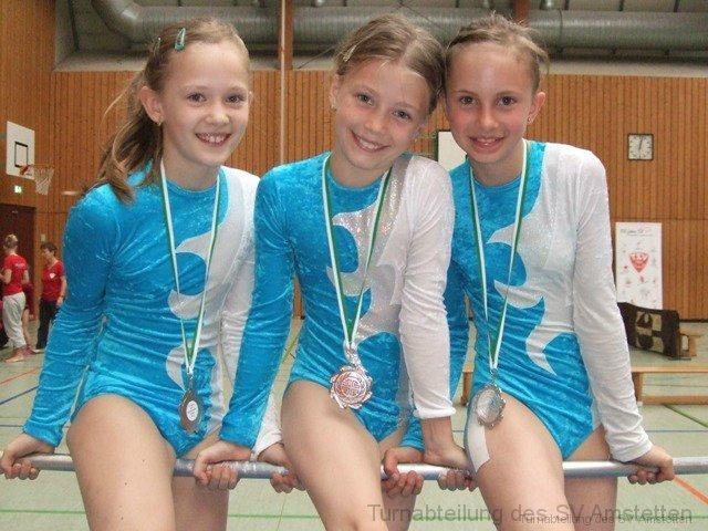 20120513-gau-mannschaftsfinale-06