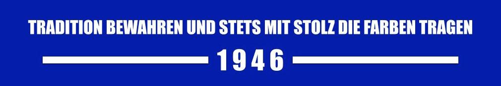 Sportverein Amstetten 1946 e.V.